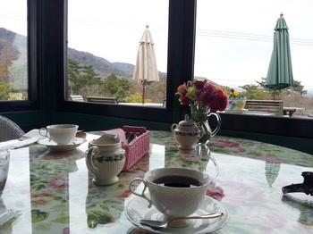 cafe the TERRACE1.jpg