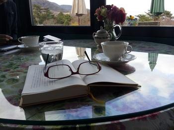 cafe the TERRACE3.jpg