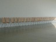 chair1 21stCentury Museum.jpg