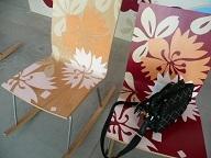 chair2 21stCentury Museum.jpg
