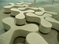chair3 21stCentury Museum.jpg